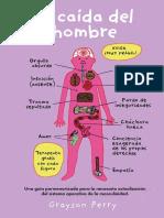EXCT_LA-CAIDA-DEL-HOMBRE.pdf