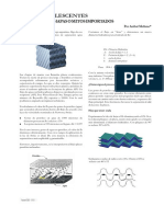Placas Coalescentes - (tecnoil-253-2003).pdf