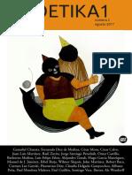 poetika1numero2.pdf