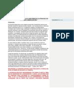 La importancia de los vínculos en el Jardín Maternal y su influencia en la constitución subjetiva del niño correcciooooooonnnn.docx