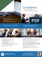 inv_S.pdf