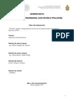 Proyecto Hector - Copia