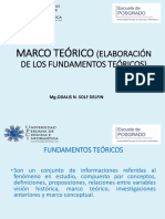 CLASE 3.MARCO TEORICO.ppt