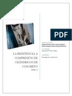 ASTM_C-39.docx