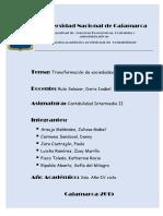 INFORME-TRANSFORMACIÓN DE SOCIEDADES - copia - copia.docx