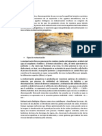 8-10 geologia