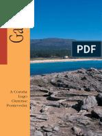 - Spain - Galicia guide (2002).pdf