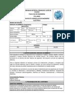 204 - Circuitos I.pdf