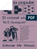 El Cristal vivo_Gueguzin.pdf