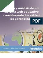 DISEÑO Y ANALISIS DE UN SISTEMA WEB.pdf
