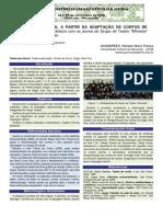 PÔSTER 2 - A CRIAÇÃO TEATRAL A PARTIR DA ADAPTAÇÃO DE CONTOS DE TERROR.pdf