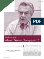 In memoria (UAH).pdf