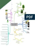 Estrategias de La Sustentabilidad Para El Manejo de Recursos Naturales