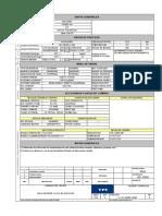 HD(EP)-J-0401.02 Ejemplo Hoja de Datos de Indicadores Locales de Nivel