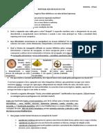 6º teste - PORTUGAL NOS SÉCULOS XV E XVI.docx