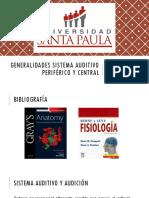 1-Generalidades Del Sistema Auditivo.pptx (1)