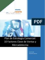Plan de Estrategia Comercial_ 10 Factores Clave de Ventas y Mercadotecnia.pdf
