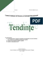 20180525 - CJRAE - revista tendinte - 8, 2018.pdf