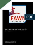 16110039-Fawn de México Sistema de Producción