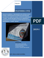 02.-ESQUEMA-DE-INFORME-ESCALONADO-DE-SANITARIAS-2019-0-2.docx