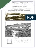 tabcel01.pdf
