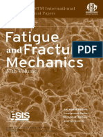 STP1526-EB.1415051-1.pdf
