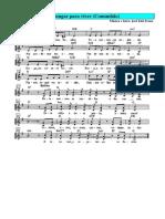 Comungar para Viver.pdf