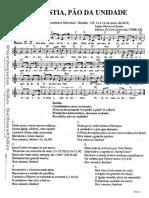 eucaristia pão da unidade (2).pdf