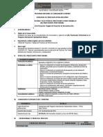 BASES CONCURSO DE PRACTICAS N°006- 2018 - RECONSTRUCCION (1).pdf