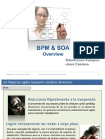BPM_SOA