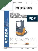 333961996-STILL-FM14.pdf