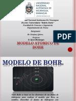 exposicion  de fisica atomica y nuclear 2018.pptx