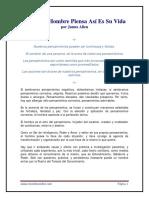JamesAllen.pdf