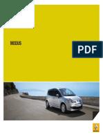 b Modus Jr77 v3 Es PDF Bd