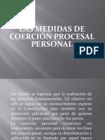 05032015165436_MEDIDAS DE COERCION PERSONAL (1).ppt