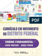 Currículo-em-Movimento-Ens-fundamental_19dez18.pdf