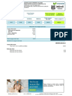 DIP-FACT-Recibo_Ciclico_2018020023_M23040000130395.pdf