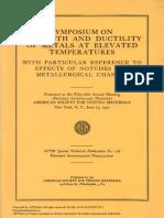 STP128-EB.1415051-1.pdf