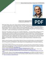 1-rafael-lopez-pedraza-es.pdf