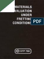 STP780-EB.1415051-1.pdf