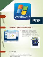 Windows 7.pptx