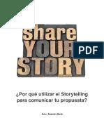 1_Manual_Storytelling_Proyectos.pdf