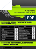 SALARIAL-FINAL (1).pptx