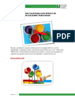 Guía definitiva de  la Actividad Calificable - (1).pdf