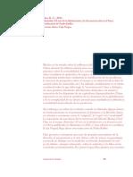 Shanzhai.pdf