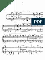 La Catedral Sumergida - Debussy