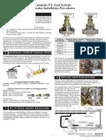 PIB1006_A Cummins PT Fuel System