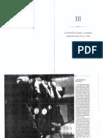palacio-juan-manuel.pdf