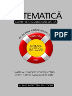memorator matematica.pdf