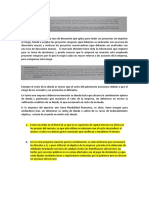 Examen Teorico.docx